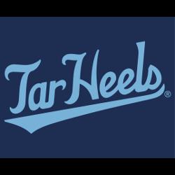 north-carolina-tar-heels-wordmark-logo-2015-present-d5