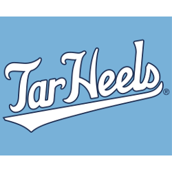 north-carolina-tar-heels-wordmark-logo-2015-present-d4