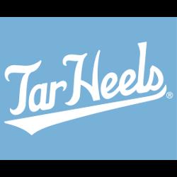 north-carolina-tar-heels-wordmark-logo-2015-present-d3