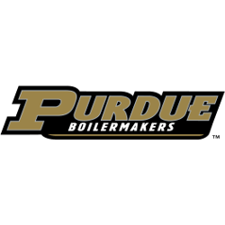 purdue-boilermakers-wordmark-logo-1996-2011-4