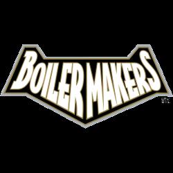 purdue-boilermakers-wordmark-logo-1996-2011-3