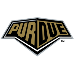 purdue-boilermakers-wordmark-logo-1996-2011-6