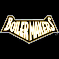 purdue-boilermakers-wordmark-logo-1996-2011