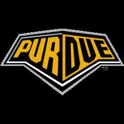 purdue-boilermakers-wordmark-logo-1996-2011-2