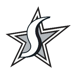 san-antonio-silver-stars-alternate-logo-2003-2013