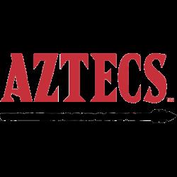san-diego-state-aztecs-wordmark-logo-2013-present-2