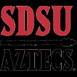 san-diego-state-aztecs-wordmark-logo-2013-present