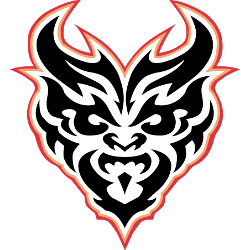 san-francisco-demons-alternate-logo-2001