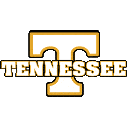 tennessee-volunteers-wordmark-logo-1997-2007