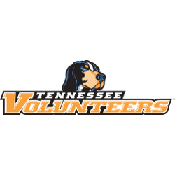 tennessee-volunteers-wordmark-logo-2005-2014-3