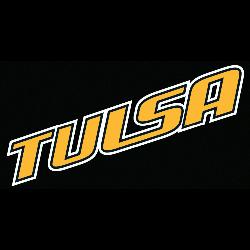 tulsa-shock-wordmark-logo-2010-2015-2