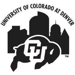 colorado-buffaloes-alternate-logo-2006-present-2