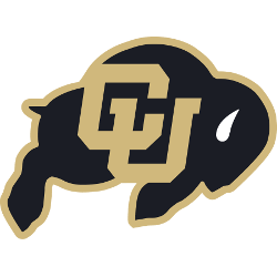 colorado-buffaloes-primary-logo