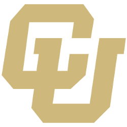colorado-buffaloes-alternate-logo-2006-present-3