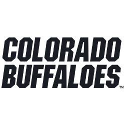 colorado-buffaloes-wordmark-logo-2006-present-5