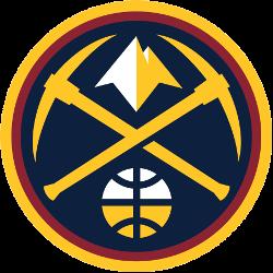 denver-nuggets-alternate-logo-2019-present-2