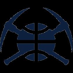 denver-nuggets-alternate-logo-2019-present-3