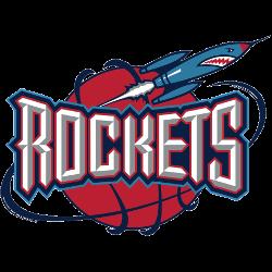 houston-rockets-primary-logo-1996-2003