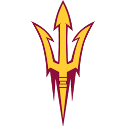 arizona-state-sun-devils-primary-logo