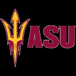 arizona-state-sun-devils-secondary-logo-2011-present-5