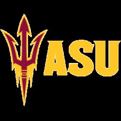arizona-state-sun-devils-secondary-logo-2011-present