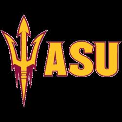 arizona-state-sun-devils-secondary-logo-2011-present-2