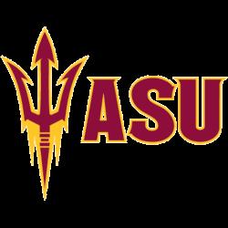arizona-state-sun-devils-secondary-logo-2011-present-3