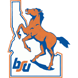 boise-state-broncos-primary-logo-1974-2001