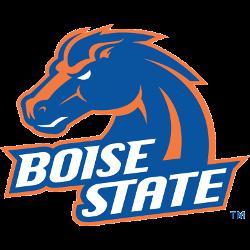 boise-state-broncos-alternate-logo-2002-2012-3