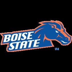 boise-state-broncos-alternate-logo-2002-2012-4