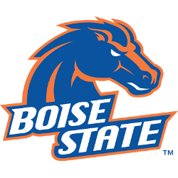 boise-state-broncos-primary-logo-2002-2012