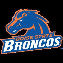 boise-state-broncos-alternate-logo-2002-2012