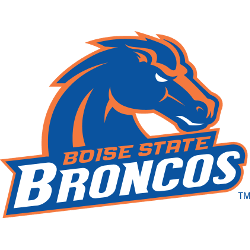 boise-state-broncos-alternate-logo-2002-2012-2