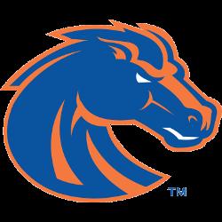 boise-state-broncos-secondary-logo-2002-2012-2