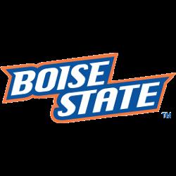 boise-state-broncos-wordmark-logo-2002-2012-2