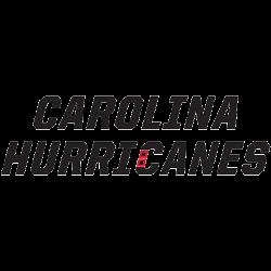 carolina-hurricanes-wordmark-logo-2019-present