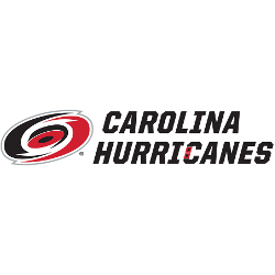 carolina-hurricanes-wordmark-logo-2019-present-2