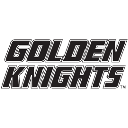 central-florida-knights-wordmark-logo-1996-2006-5