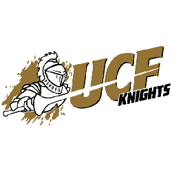 central-florida-knights-alternate-logo-1996-2006