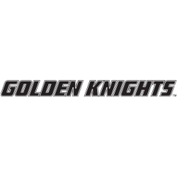 central-florida-knights-wordmark-logo-1996-2006-6