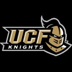 central-florida-knights-alternate-logo-2007-2011-6