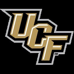 central-florida-knights-alternate-logo-2007-2011-5