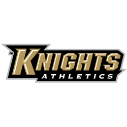 central-florida-knights-wordmark-logo-2007-2011-2