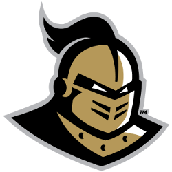 central-florida-knights-secondary-logo-2007-2011