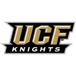 central-florida-knights-wordmark-logo-2007-2011-4