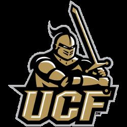 central-florida-knights-alternate-logo-2007-2011