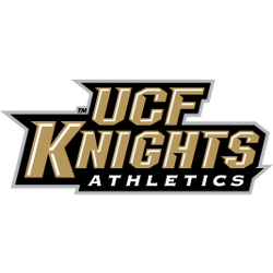 central-florida-knights-wordmark-logo-2007-2011