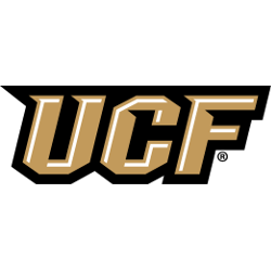 central-florida-knights-alternate-logo-2012-present