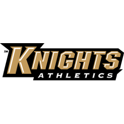 central-florida-knights-wordmark-logo-2012-present