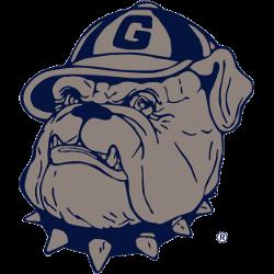 georgetown-hoyas-primary-logo-1978-1995